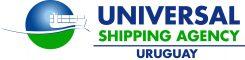 nuevo logotipo universal